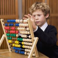 Kalkulations- und Angebotsphase