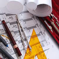 Planungs- und Bauphase